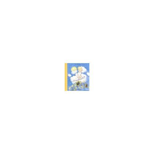 Else Wenz-Vietor - Sausewind - Preis vom 03.05.2021 04:57:00 h