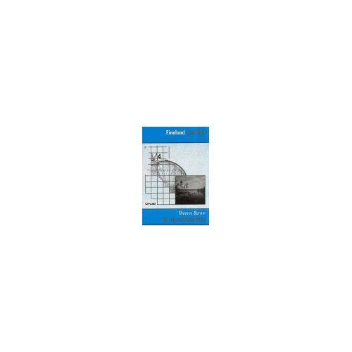 Thomas Barow - Finnland per Rad - Preis vom 20.06.2021 04:47:58 h
