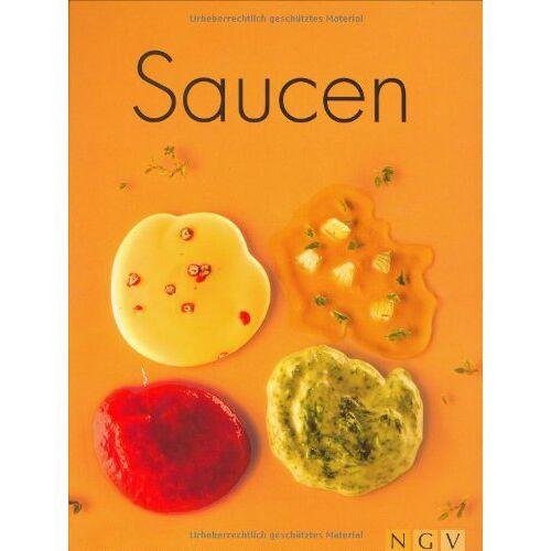 - Saucen - Preis vom 15.10.2021 04:56:39 h