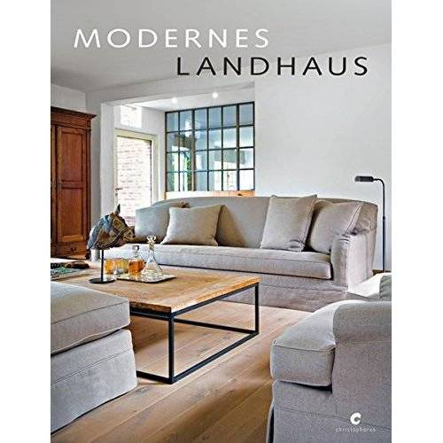 - Modernes Landhaus - Preis vom 20.06.2021 04:47:58 h
