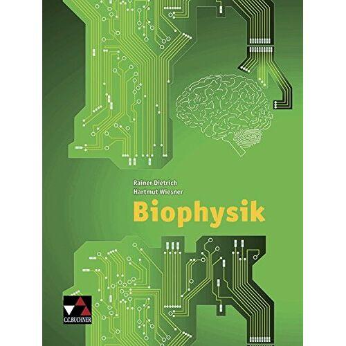 Rainer Dietrich - Astrophysik / Biophysik - Preis vom 13.06.2021 04:45:58 h