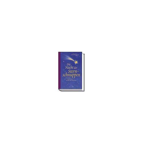 Alice Gray - Die Nacht der Sternschnuppen - Preis vom 16.06.2021 04:47:02 h