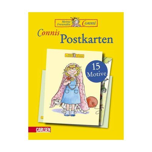 - Connis Postkarten - Preis vom 15.06.2021 04:47:52 h