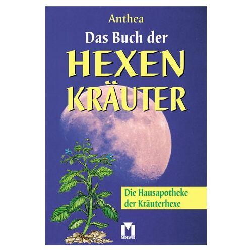 - Das Buch der Hexenkräuter - Preis vom 22.09.2021 05:02:28 h