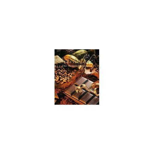 - Schokolade - Preis vom 12.10.2021 04:55:55 h