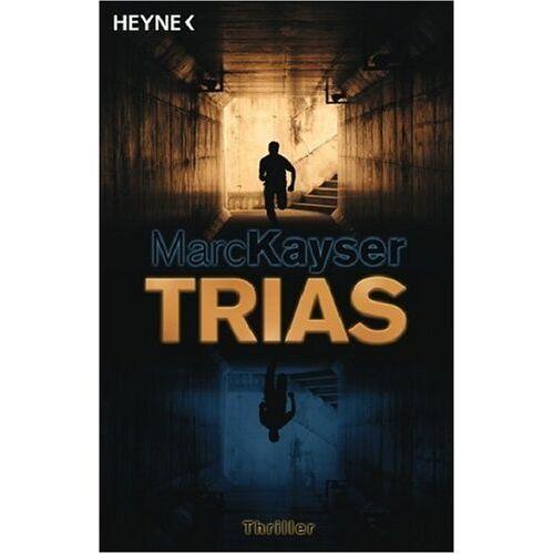 Marc Trias - Preis vom 09.06.2021 04:47:15 h