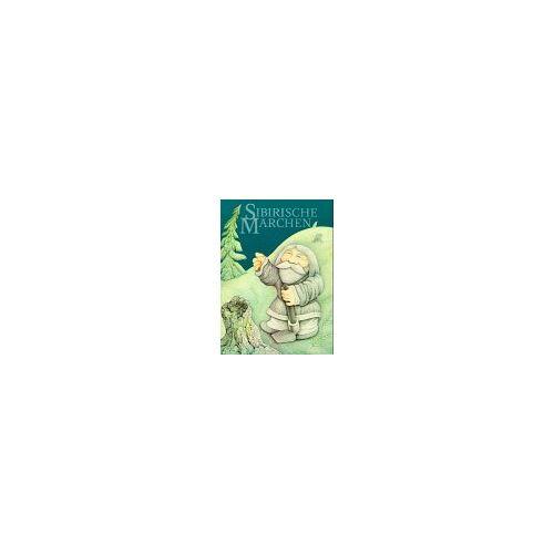 - Sibirische Märchen - Preis vom 11.06.2021 04:46:58 h