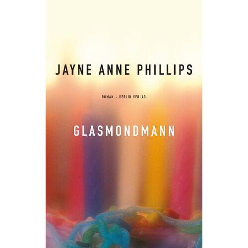 Philips Glasmondmann - Preis vom 14.06.2021 04:47:09 h