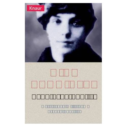 Nina Kandinsky - Kandinsky und ich - Preis vom 19.06.2021 04:48:54 h