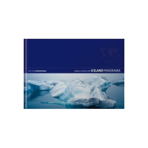 Erik Van de Perre - Iceland Panorama: In deutscher, englischer, französischer, spanischer und italienischer Sprache - Preis vom 11.06.2021 04:46:58 h
