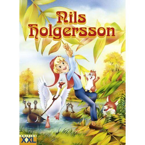 - Nils Holgersson - Preis vom 21.06.2021 04:48:19 h