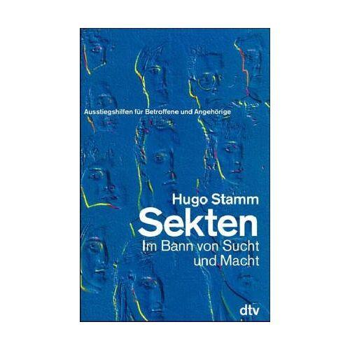 Hugo Stamm - Sekten - Preis vom 20.06.2021 04:47:58 h