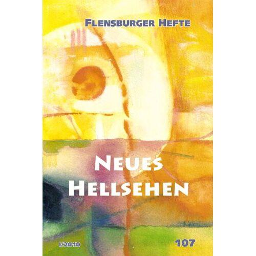 Wolfgang Weirauch - Neues Hellsehen - Preis vom 11.06.2021 04:46:58 h