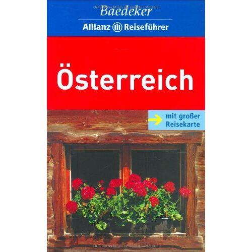 - Österreich - Preis vom 02.08.2021 04:48:42 h