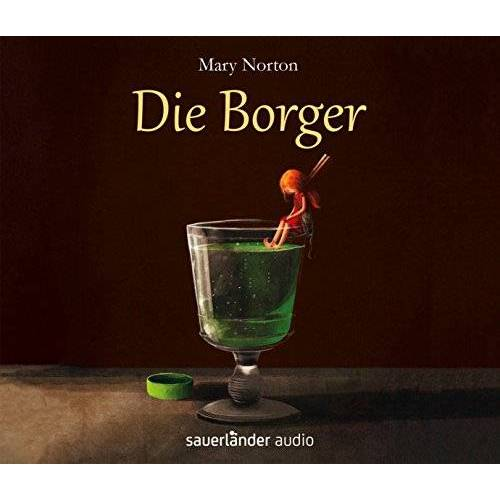 Symantec Die Borger - Preis vom 14.06.2021 04:47:09 h