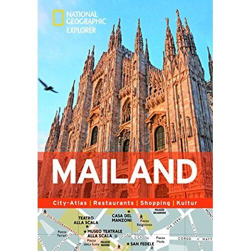 - Mailand - Preis vom 12.06.2021 04:48:00 h