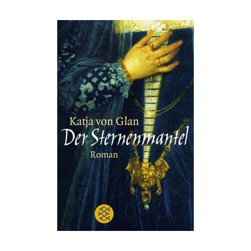 Glan, Katja von - Der Sternenmantel - Preis vom 21.06.2021 04:48:19 h