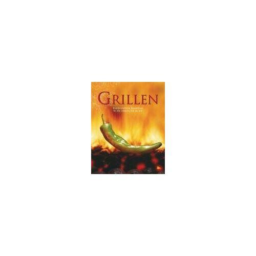 Grillen - Preis vom 14.10.2021 04:57:22 h