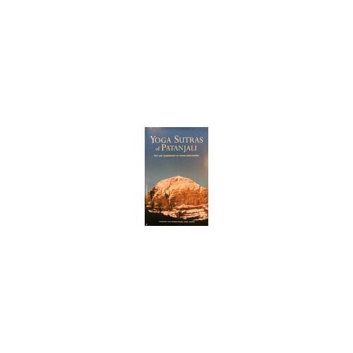 Swami Durgananda - Yoga Sutren des Patanjali: Text und Erläuterung Swami Durgananda - Preis vom 16.10.2021 04:56:05 h