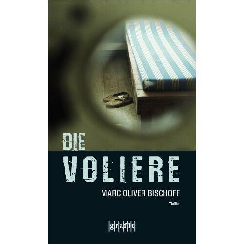 Marc Die Voliere - Preis vom 15.06.2021 04:47:52 h