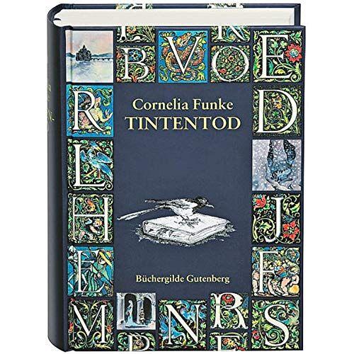 Funke Tintentod - Preis vom 13.06.2021 04:45:58 h