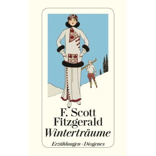 Scott Winterträume - Preis vom 21.06.2021 04:48:19 h