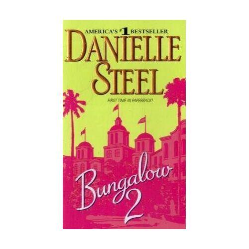 Danielle Steel - Bungalow 2 - Preis vom 12.10.2021 04:55:55 h