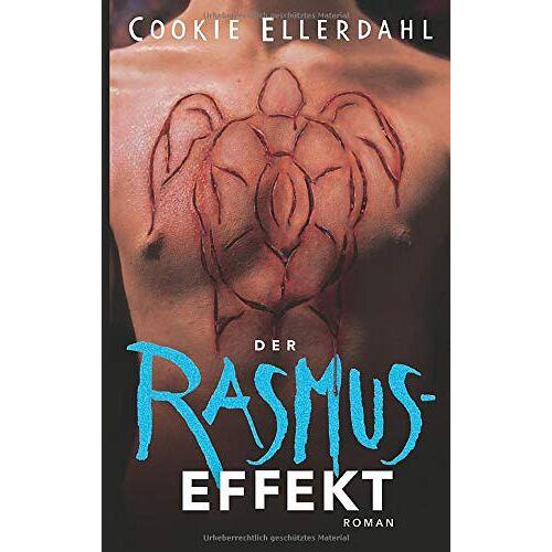 Cookie Ellerdahl - Der Rasmus-Effekt - Preis vom 20.06.2021 04:47:58 h