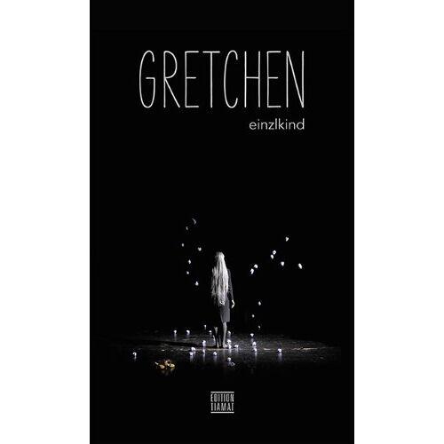 Einzlkind - Gretchen - Preis vom 16.05.2021 04:43:40 h