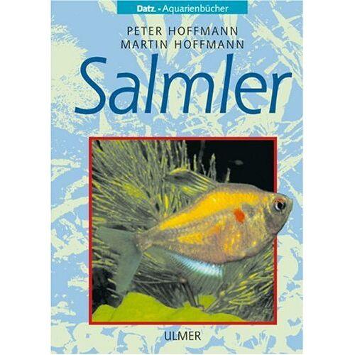 Peter Hoffmann - Salmler - Preis vom 16.05.2021 04:43:40 h