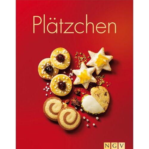 - Plätzchen - Preis vom 27.07.2021 04:46:51 h