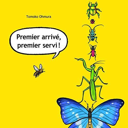 - Premier arrivé, premier servi - Preis vom 26.07.2021 04:48:14 h
