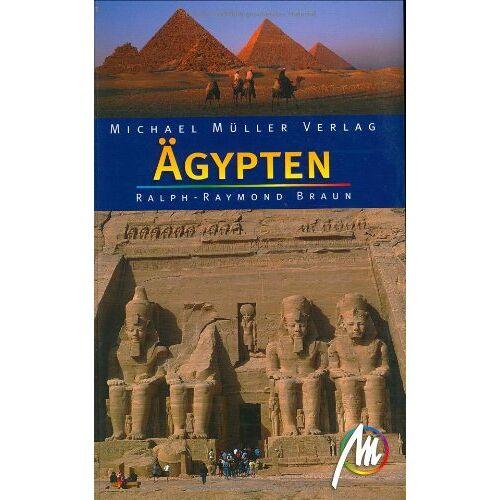 Braun Ägypten - Preis vom 10.10.2021 04:54:13 h