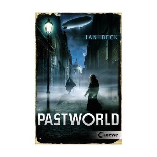Ian Beck - Pastworld - Preis vom 16.06.2021 04:47:02 h