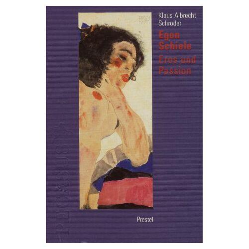Egon Schiele - Preis vom 22.06.2021 04:48:15 h