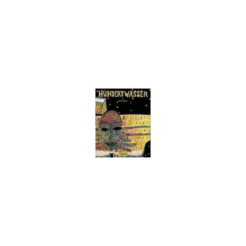 Harry Rand - Hundertwasser - Preis vom 22.06.2021 04:48:15 h