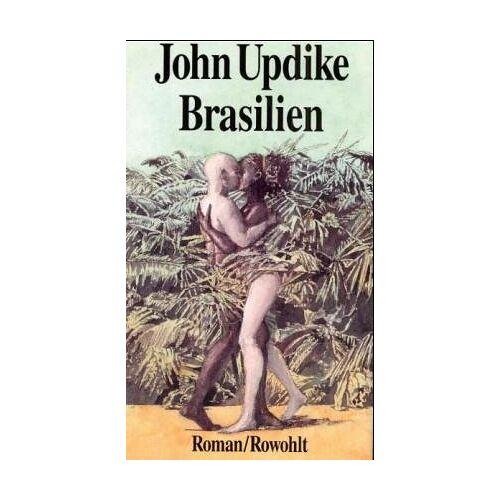 John Updike - Brasilien - Preis vom 17.06.2021 04:48:08 h