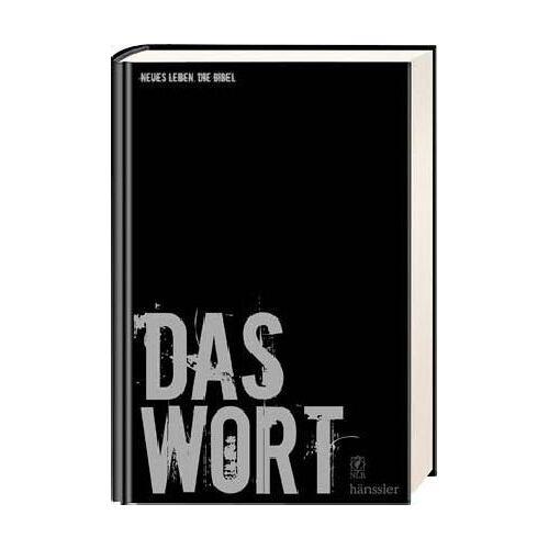 - Neues Leben. Die Bibel: Mini-Bibel Das Wort - Preis vom 13.06.2021 04:45:58 h