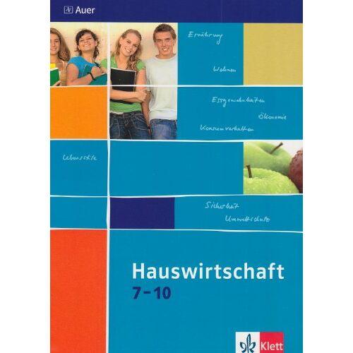 Heike Böker - Hauswirtschaft - Preis vom 22.06.2021 04:48:15 h
