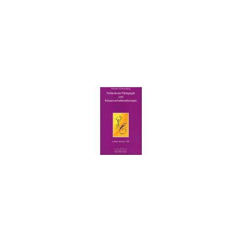 Norbert Klinkenberg - Feldenkrais-Pädagogik und Körperverhaltenstherapie - Preis vom 15.10.2021 04:56:39 h