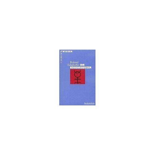 Roland Die Rosenkreuzer - Preis vom 11.06.2021 04:46:58 h