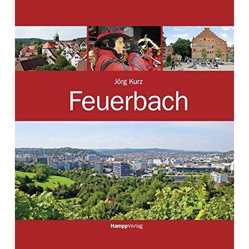 Jörg Kurz - Feuerbach - Preis vom 14.06.2021 04:47:09 h