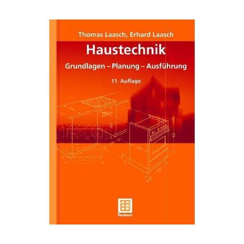 K. Volger - Haustechnik - Preis vom 15.06.2021 04:47:52 h