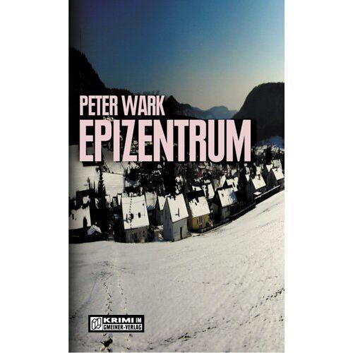 Peter Wark - Epizentrum: Malthaners vierter Fall - Preis vom 20.06.2021 04:47:58 h