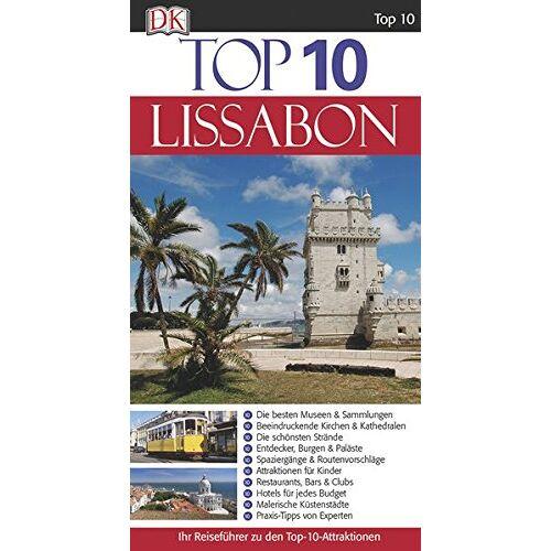 - Top 10 Lissabon - Preis vom 11.10.2021 04:51:43 h