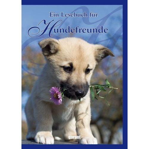 - Ein Lesebuch für Hundefreunde - Preis vom 16.10.2021 04:56:05 h