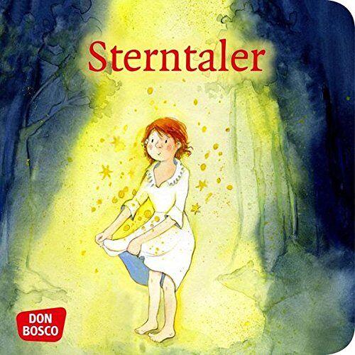 - Sterntaler - Preis vom 11.06.2021 04:46:58 h