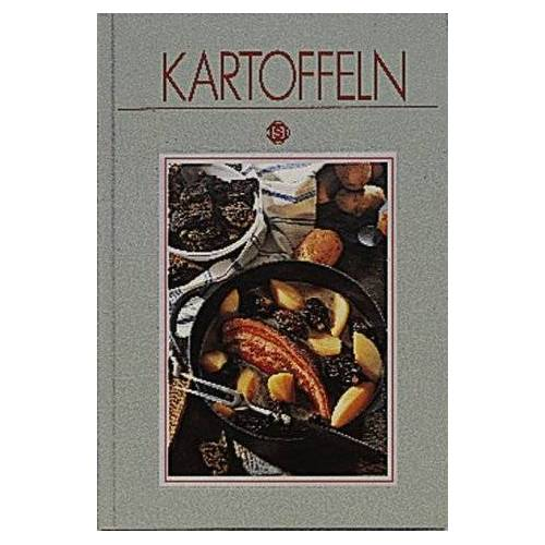 Joseph Vogt - Kartoffeln - Preis vom 20.10.2021 04:52:31 h