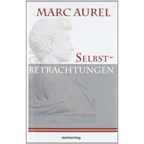 Marc Selbstbetrachtungen - Preis vom 17.05.2021 04:44:08 h