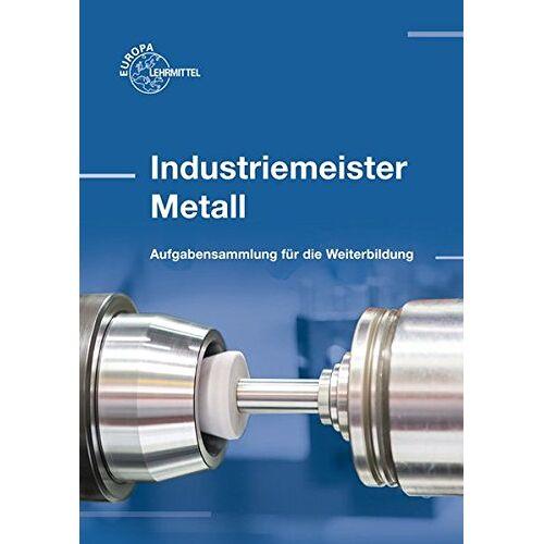 Roland Industriemeister Metall - Preis vom 14.06.2021 04:47:09 h